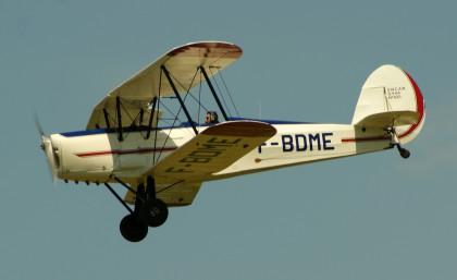 S.N.C.A.N. SV.4A F-BDME